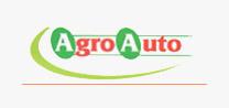Agro Avto d.o.o.