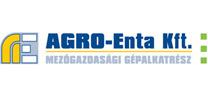Agro-Enta KFT.