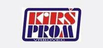 Kirš Prom
