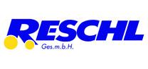 Reschl GmbH